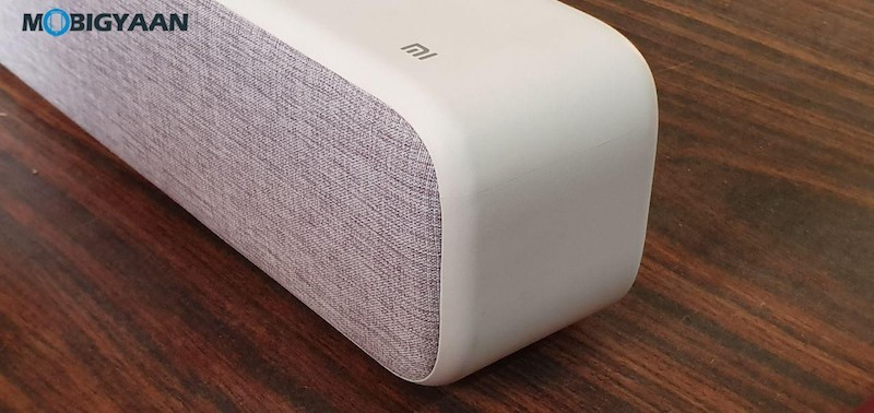 Xiaomi-Mi-Soundbar-Bluetooth-Speakers-Review-4