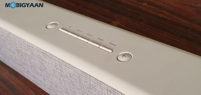 Xiaomi-Mi-Soundbar-Bluetooth-Speakers-Review-5