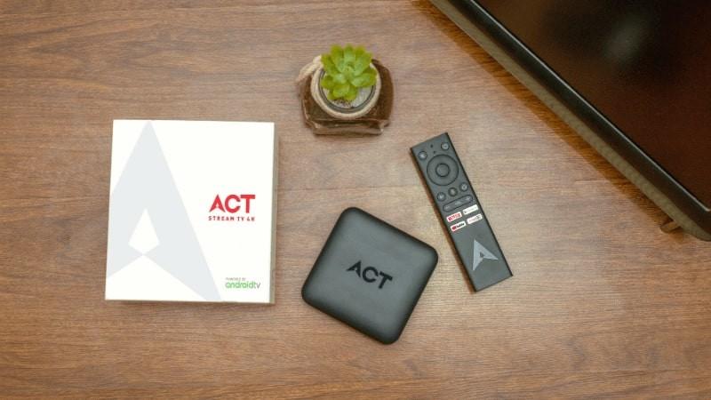 act-stream-tv-4k