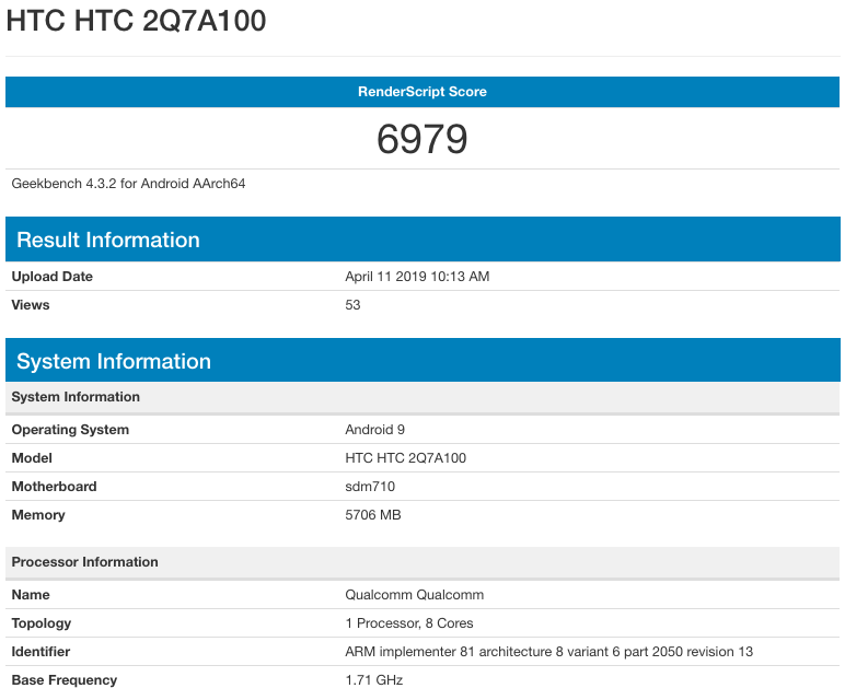 htc-sd710-geekbench