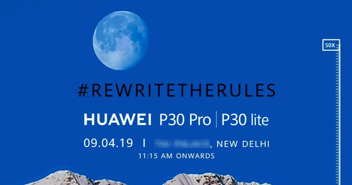 p30-pro-india-launch-invite