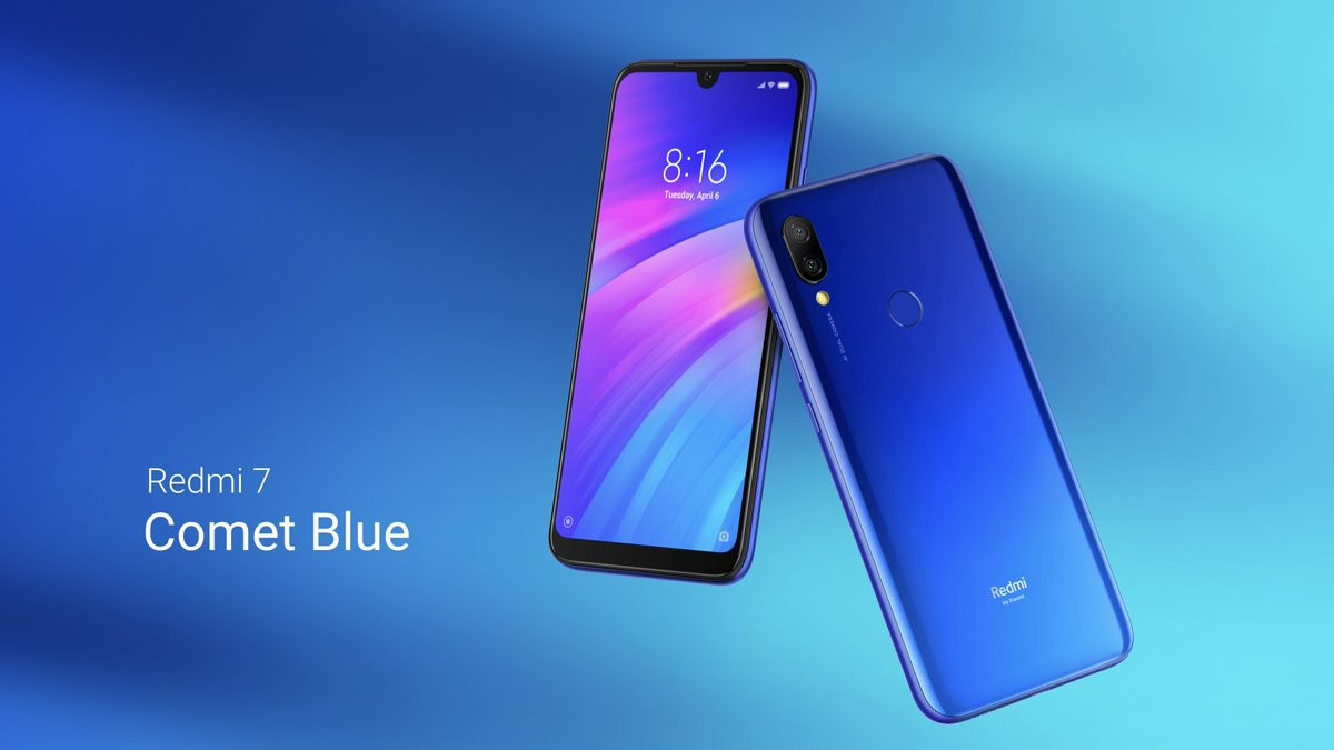 redmi-7-blue