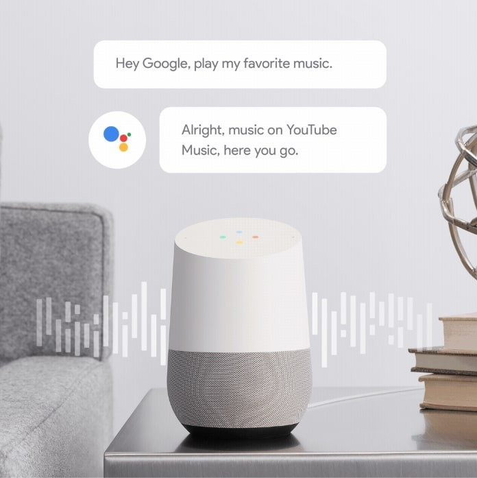 youtube-music-google-home