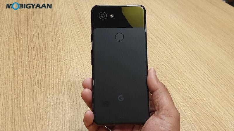 Google-Pixel-3a-Review-Design-5
