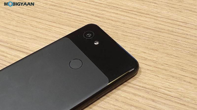 Google-Pixel-3a-Review-Design-6