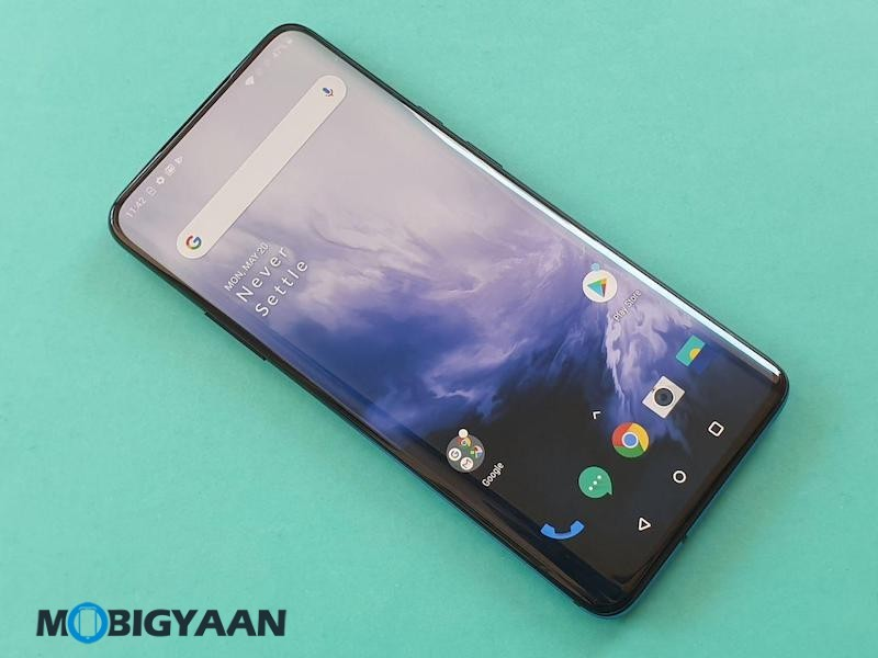 OnePlus-7-Pro-Review-0