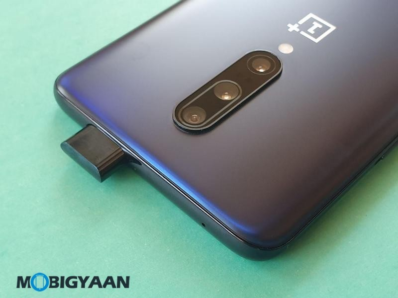 OnePlus-7-Pro-Review-1