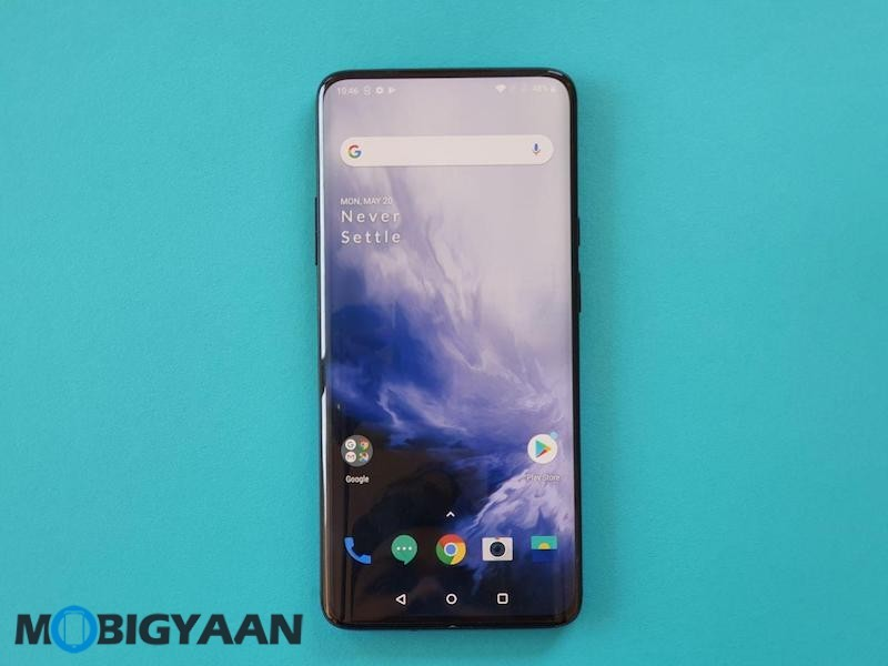 OnePlus-7-Pro-Review-12