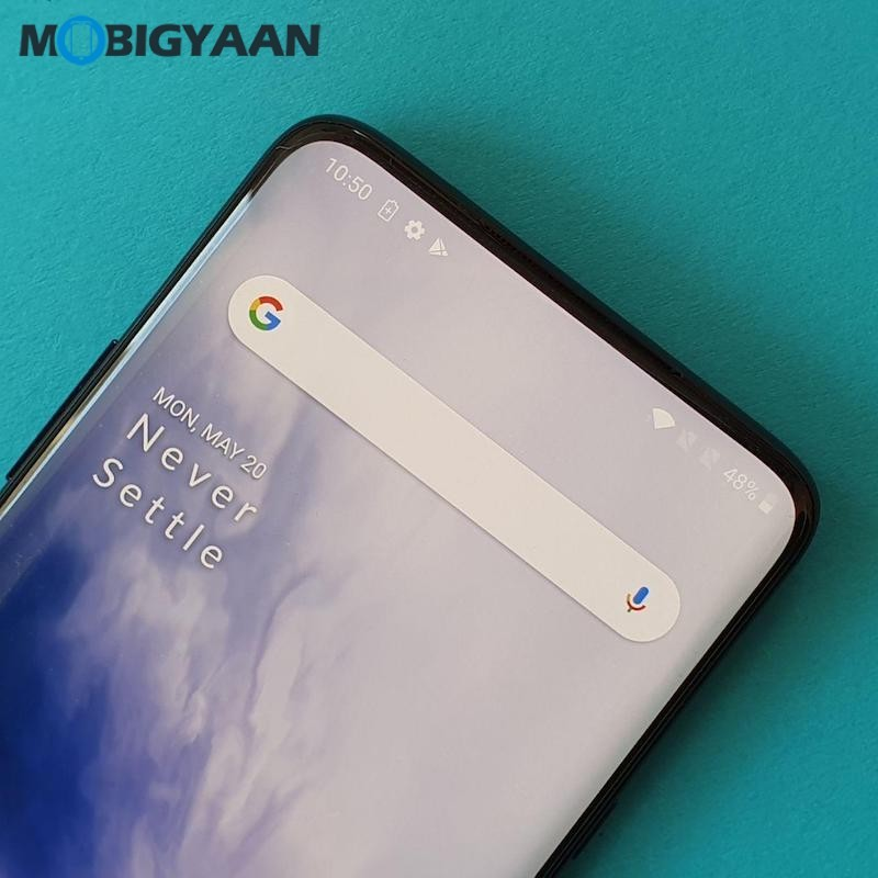 OnePlus-7-Pro-Review-7