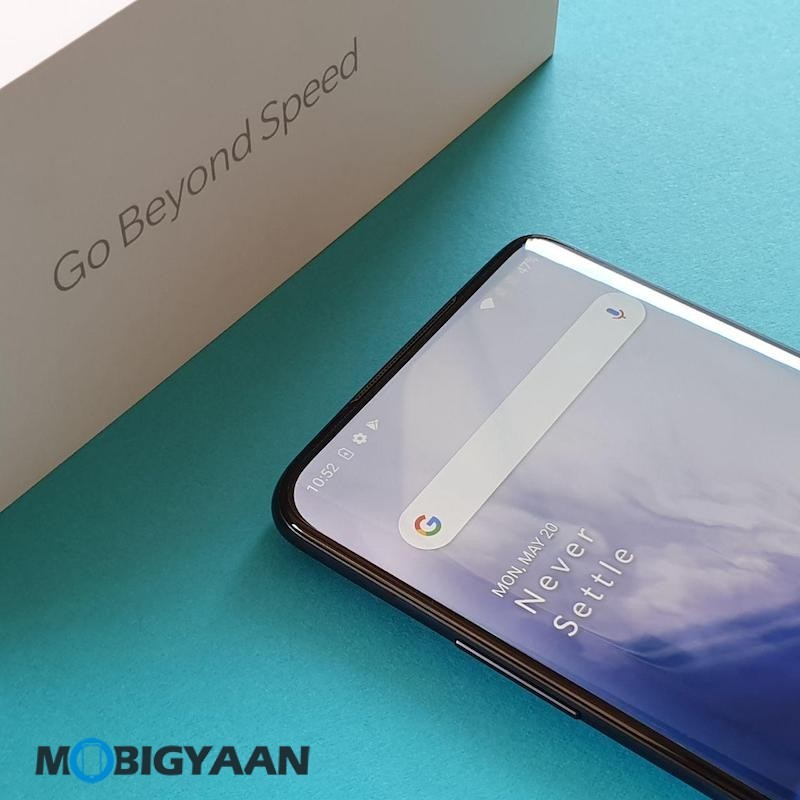 OnePlus-7-Pro-Review-8