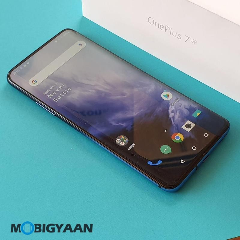 OnePlus-7-Pro-Review-9