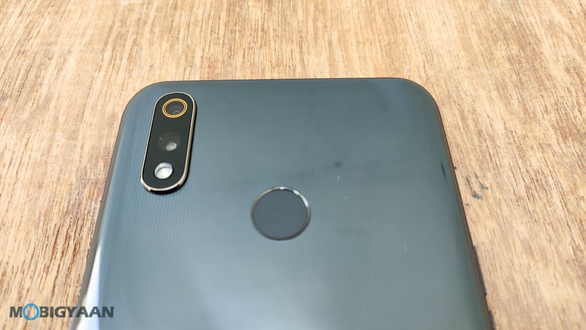Realme-3-Pro-Review-Back-Camera-2