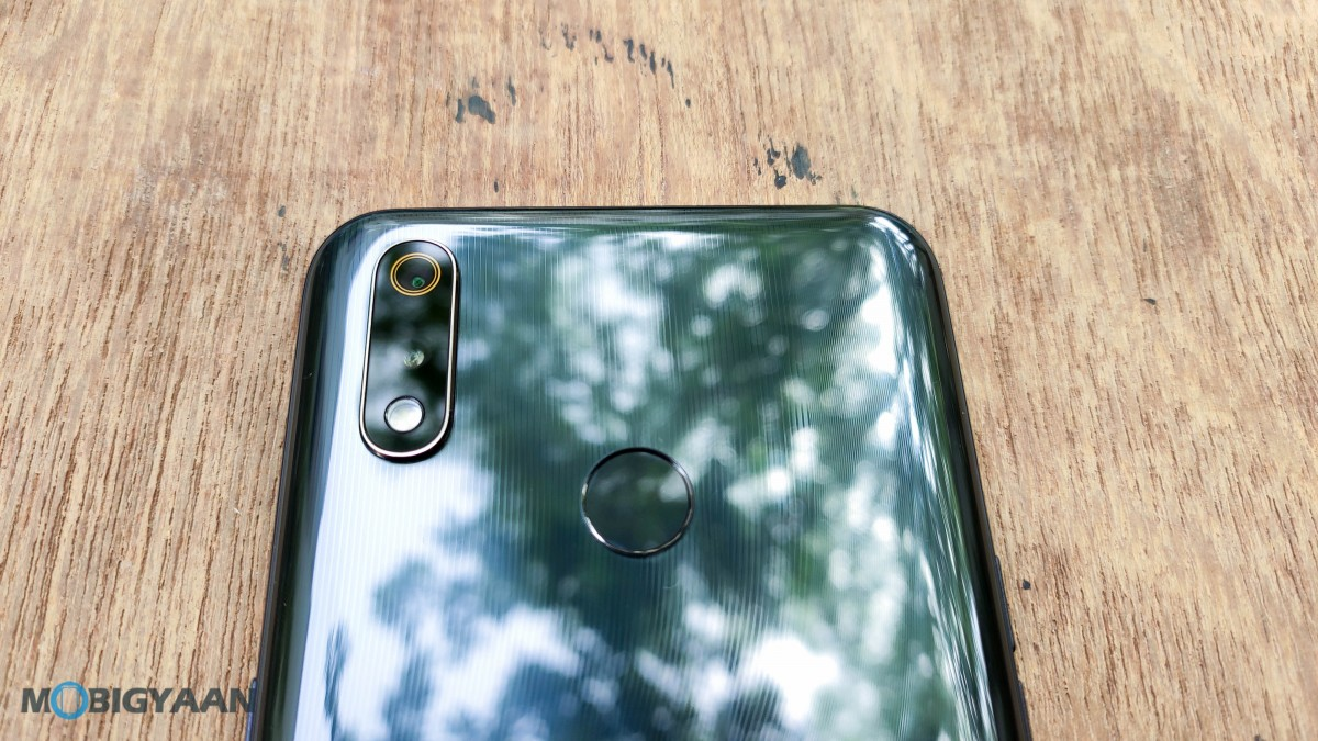 Realme-3-Pro-Review-Back-Camera
