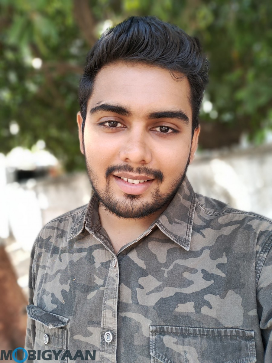 Realme-3-Review-Camera-Sample-7