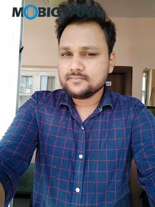 Xiaomi-Redmi-Y3-Review-Camera-Samples-4