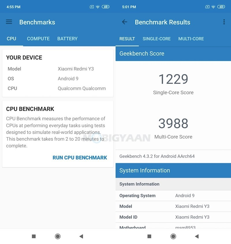 Xiaomi-Redmi-Y3-Review-Screenshots-7