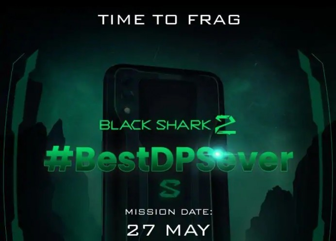 black-shark-2-india-launch-date