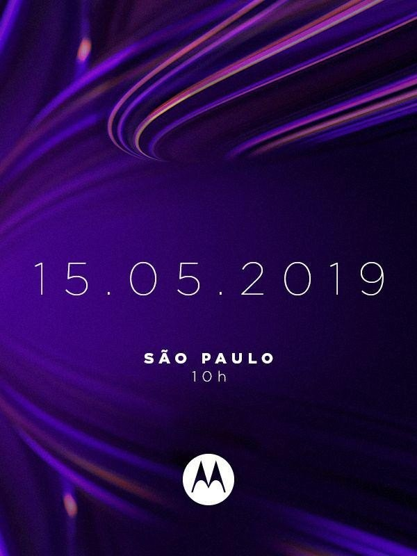 moto-one-vision-launch-date
