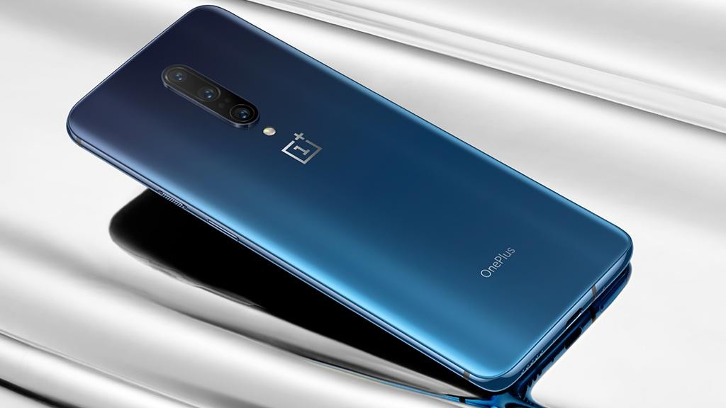OnePlus 7T Pro rumored to launch on October 15 class=