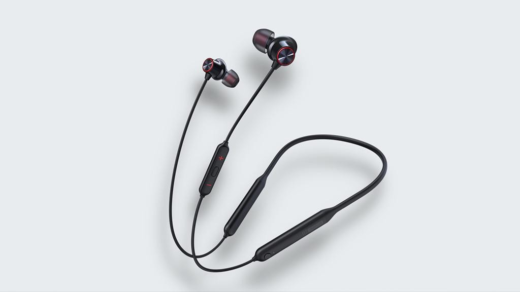 oneplus-bullets-wireless-2