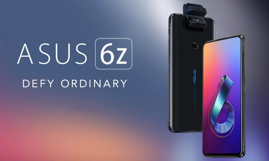 Asus-6Z-India-launch-date-e1559973835817