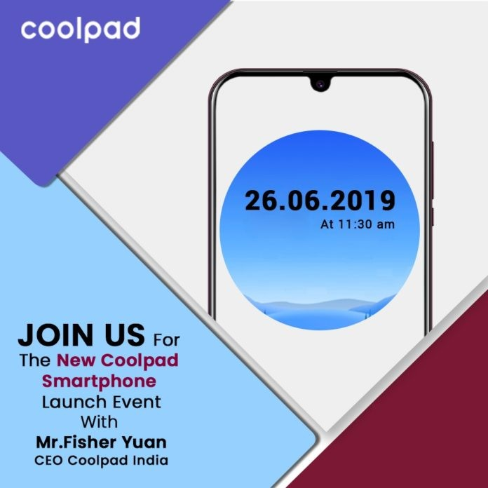Coolpad-Cool-3-Plus-launch-date
