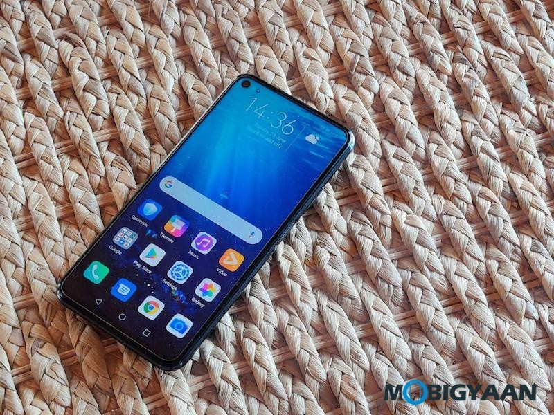 Honor-20-Review-1