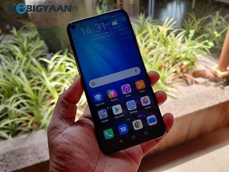 Honor-20-Review-6