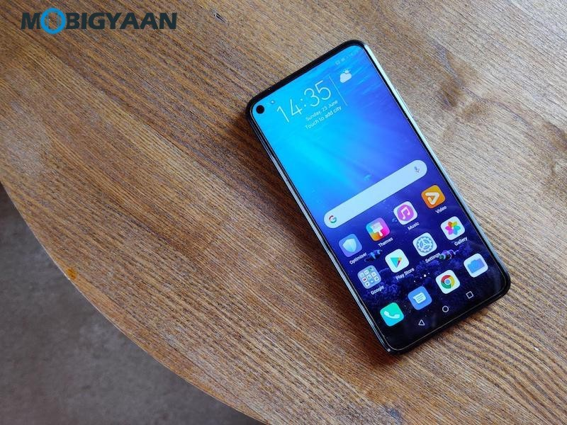 Honor-20-Review-7