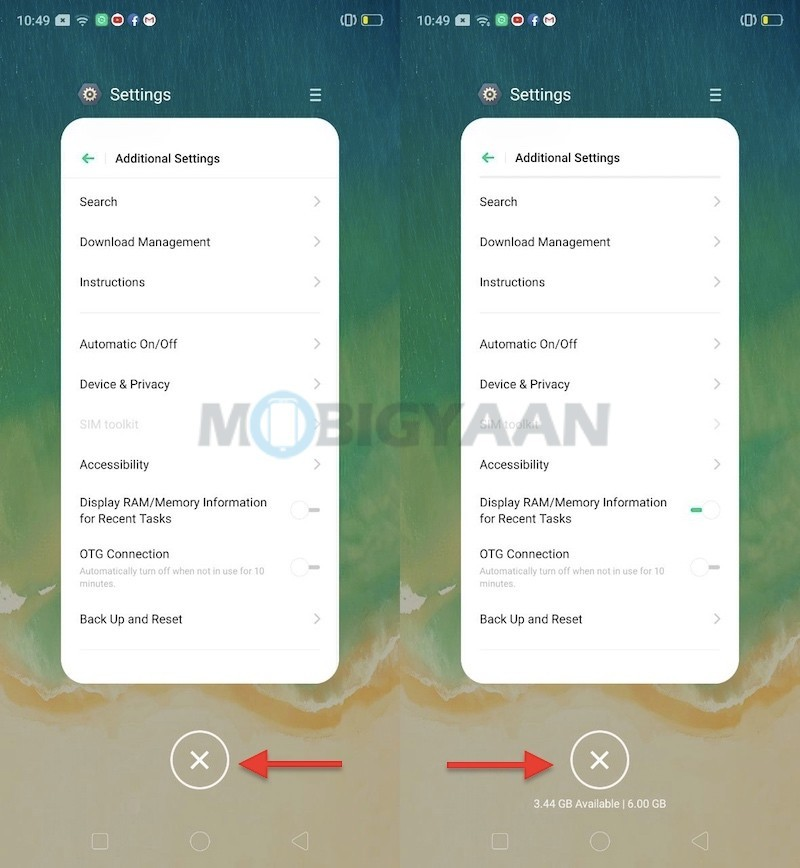 How-to-view-RAM-usage-on-Realme-3-Pro-Guide-0