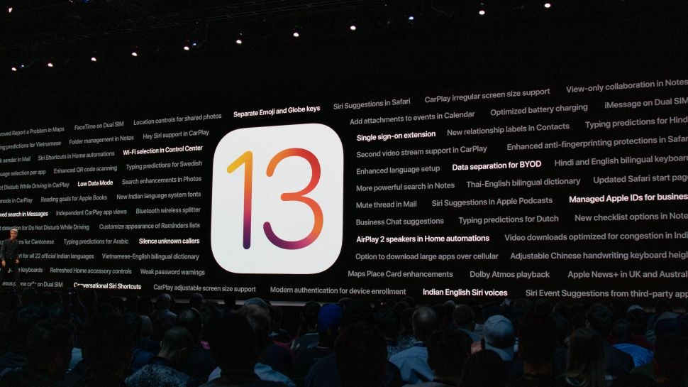 iOS-13-featured