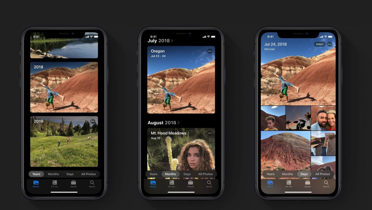 ios-13-photos-app