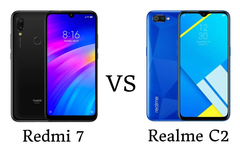redmi-7-vs-realme-c2