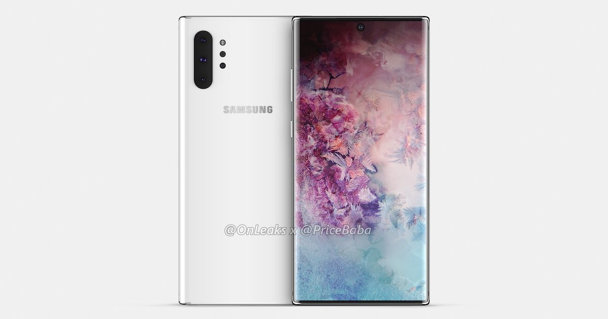 samsung-galaxy-note10-leak