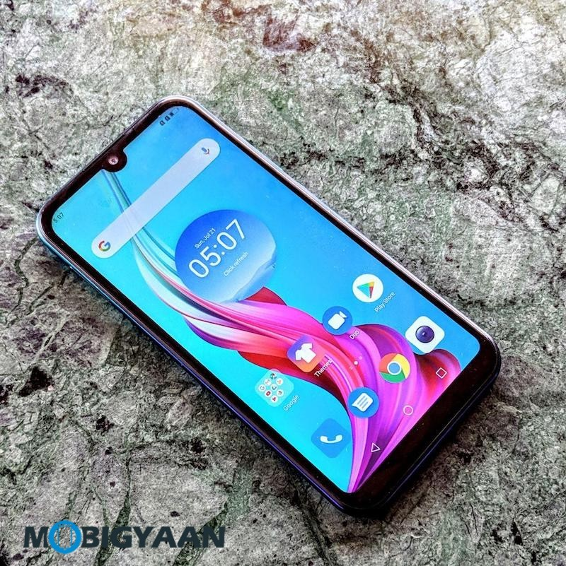 Coolpad-Cool-3-Plus-Review-2