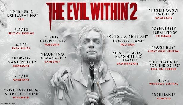 Evil-Within-2