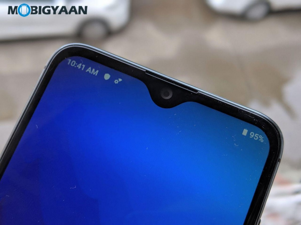 LG-W30-Hands-On-Review-Images-4