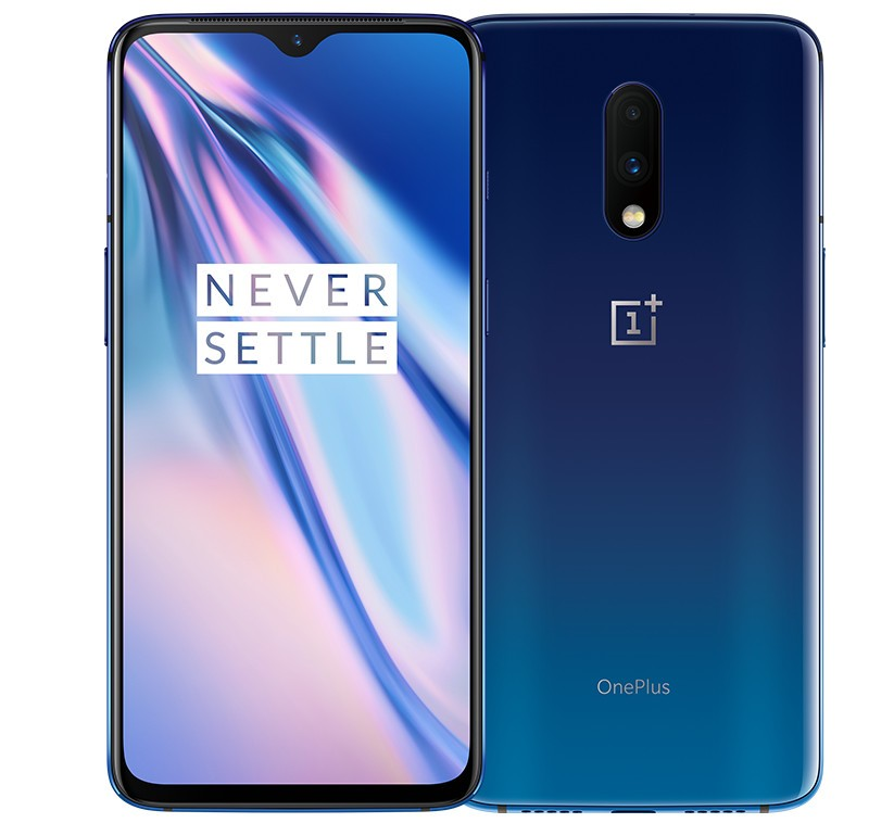 OnePlus-7-Mirror-Blue