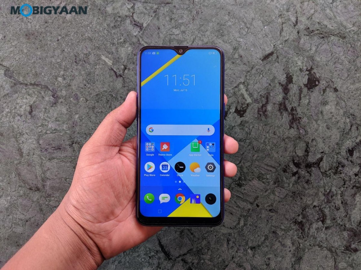 Realme-3i-Hands-On-First-Impression-0