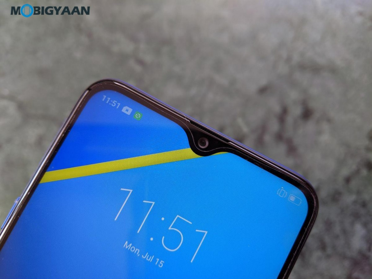 Realme-3i-Hands-On-First-Impression-3