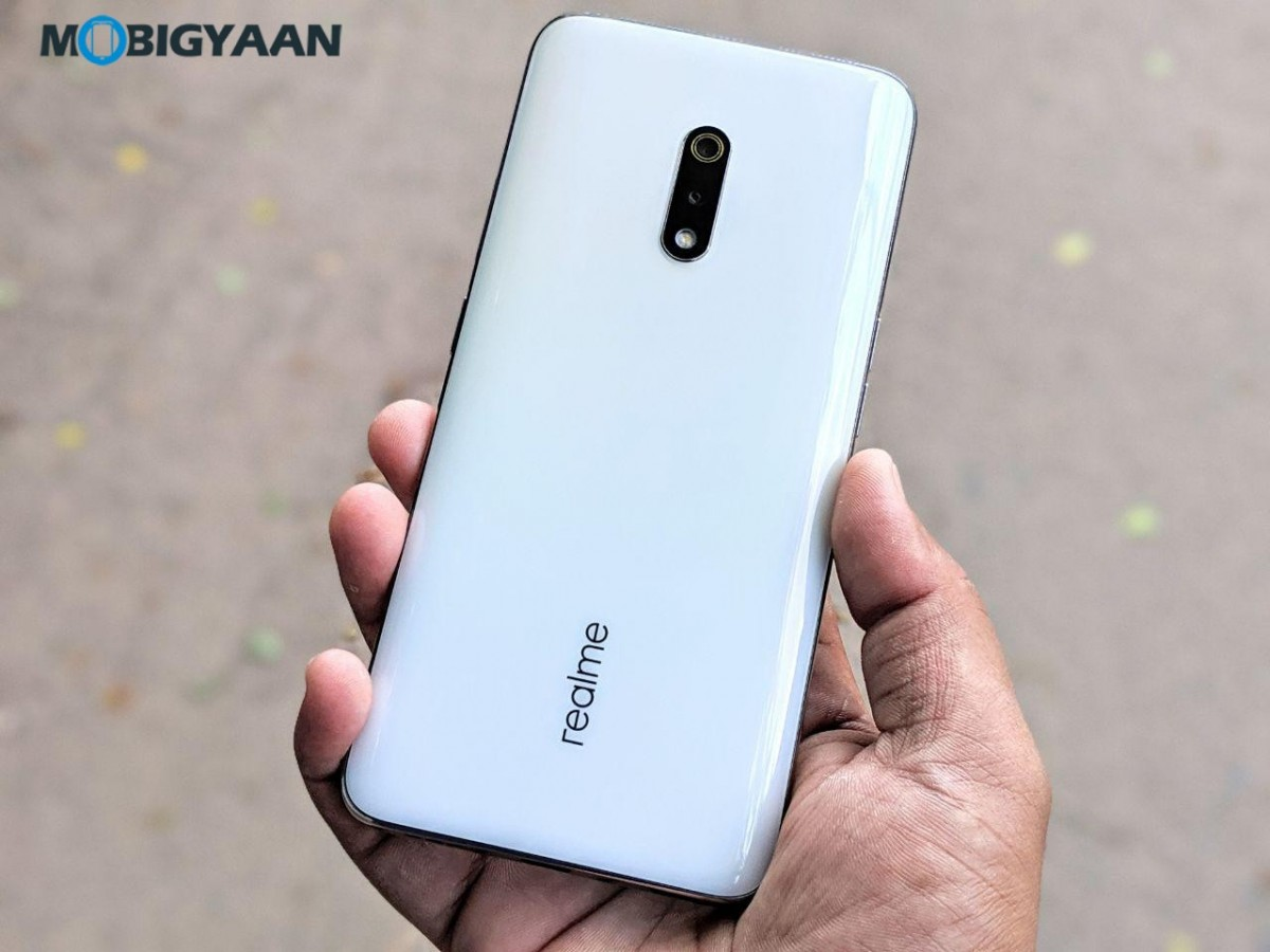 Realme-X-Quick-Review-18