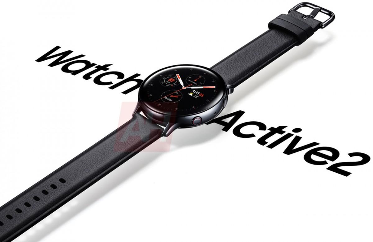 Samsung-Galaxy-Watch-Active2-leak