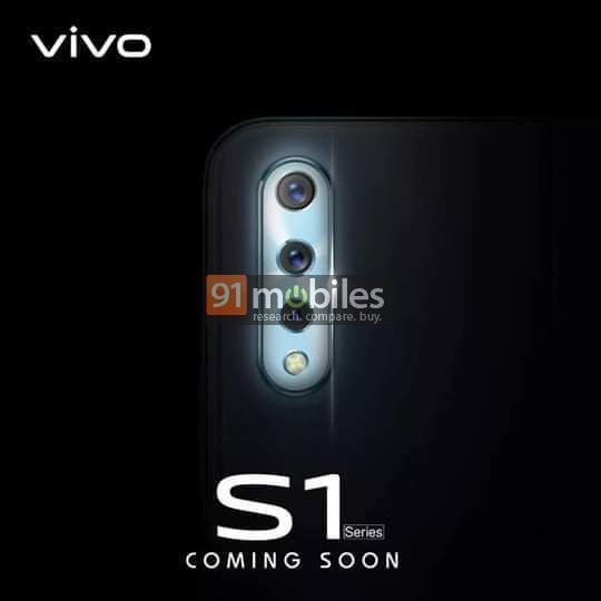 Vivo-S1-India-launch-teaser