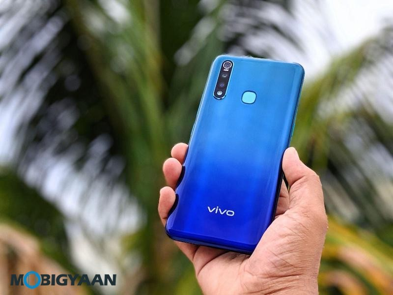 Vivo-Z1Pro-Hands-On-And-First-Impressions-10