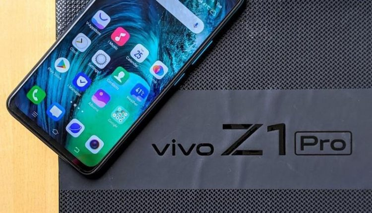 Vivo-Z1Pro-Hands-On-And-First-Impressions-11-750x430