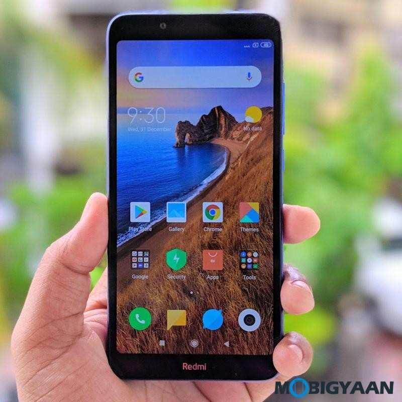 Xiaomi-Redmi-7A-Hands-on-And-First-Impressions-Review-0