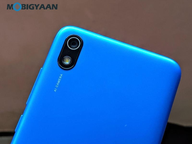 Xiaomi-Redmi-7A-Hands-on-And-First-Impressions-Review-1