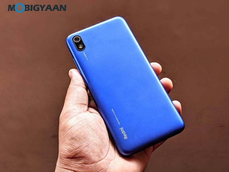 Xiaomi-Redmi-7A-Hands-on-And-First-Impressions-Review-11