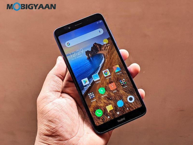 Xiaomi-Redmi-7A-Hands-on-And-First-Impressions-Review-12