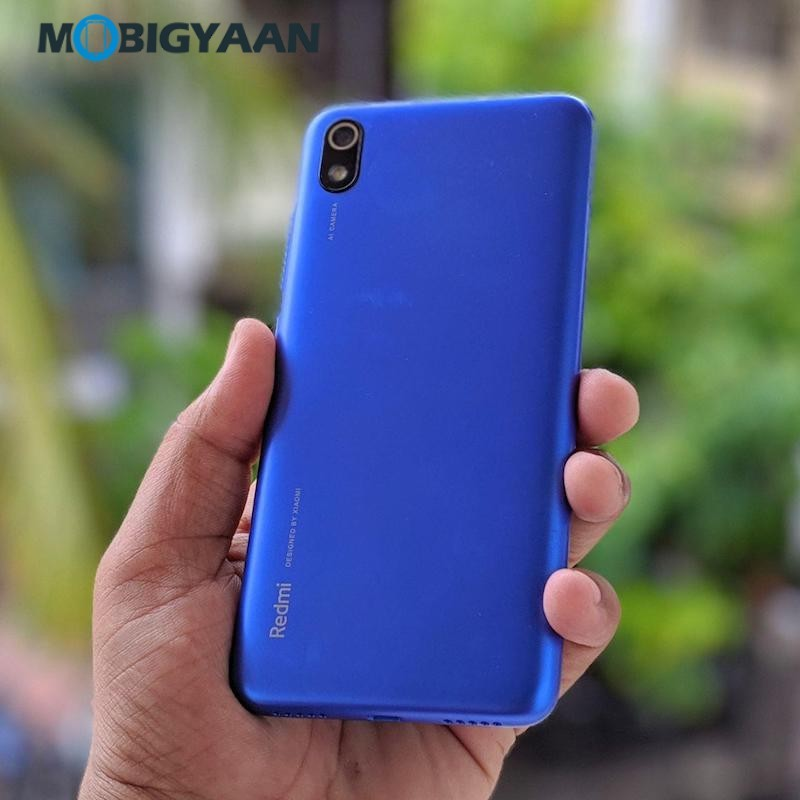 Xiaomi-Redmi-7A-Hands-on-And-First-Impressions-Review-2